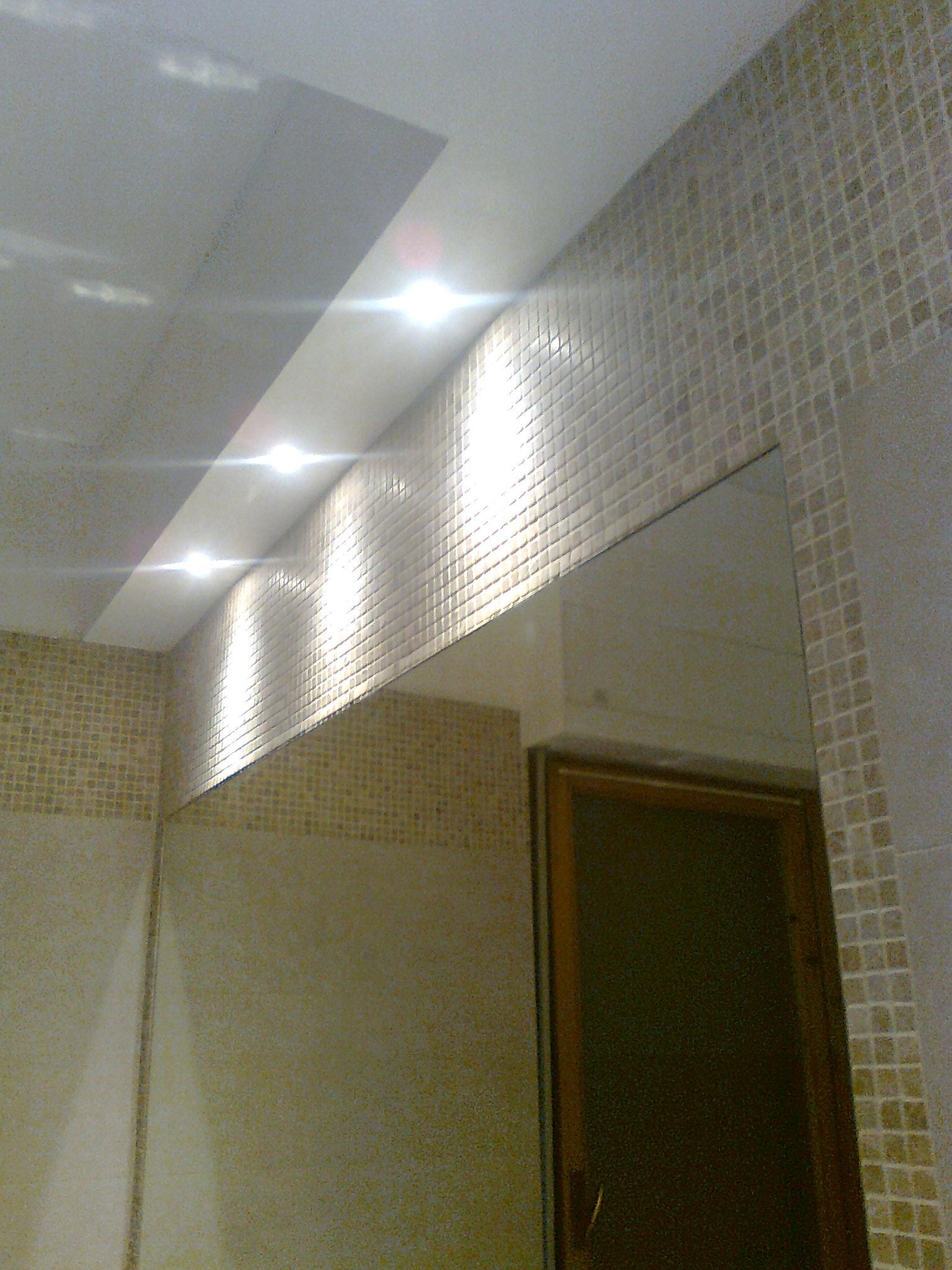 Paggetti impianti elettrici illuminazione leds - Led cartongesso ...