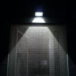 CUBO LED 3W